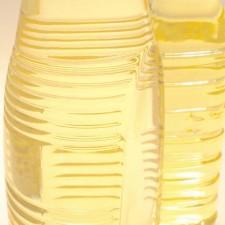F Edible Oils