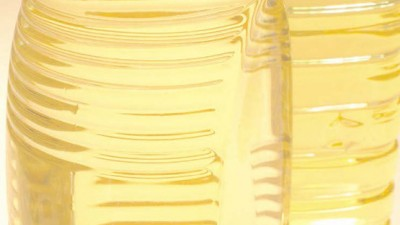 F Edible Oils