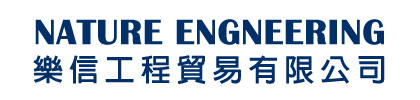 NATURE ENGNEERING CO.,LTD